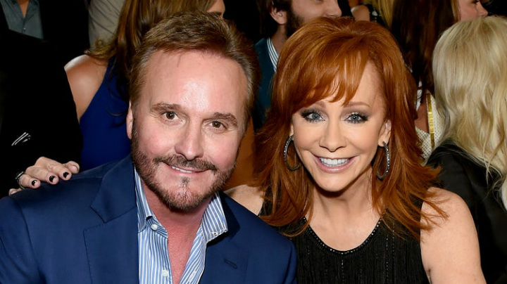 after a personal and professional earthquake what s next for reba