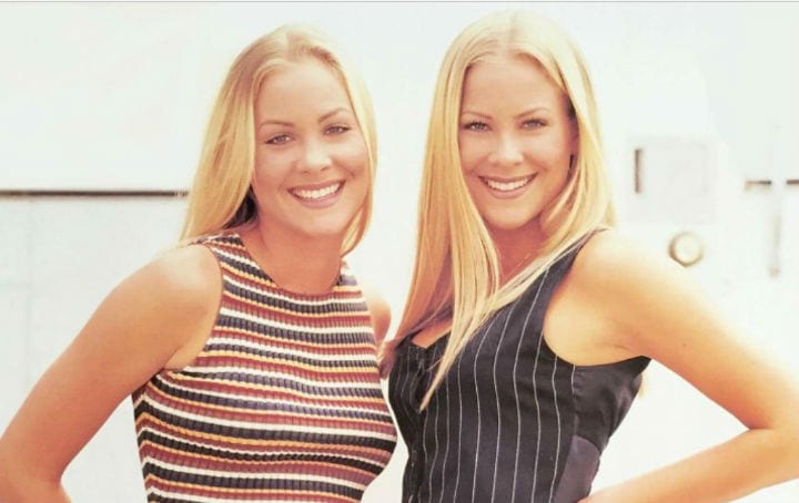 brittany and cynthia daniel twins