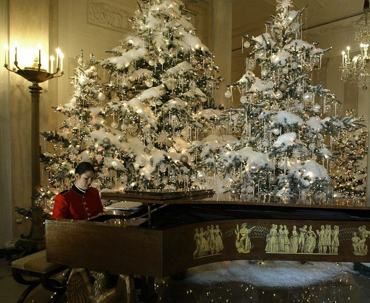 first family rules grand piano