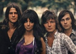 Venus – Shocking Blue