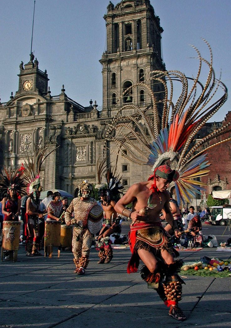 mexico city travel cheapest cities