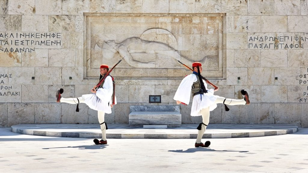 athens greece cheapest cities travel