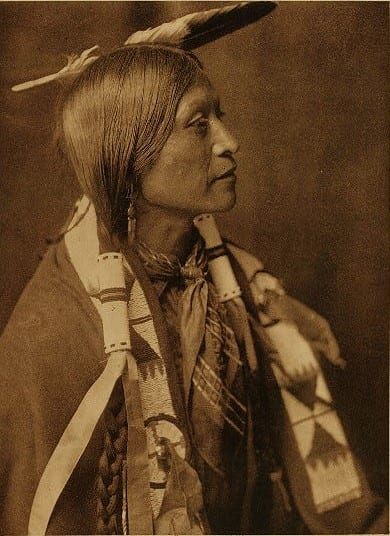 jicarilla apache native american photos