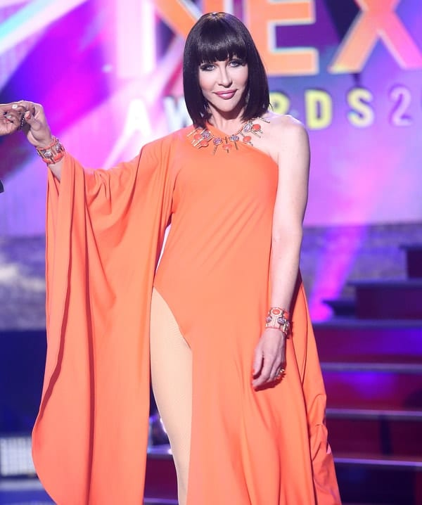 Chad Michaels, most successful drag queens