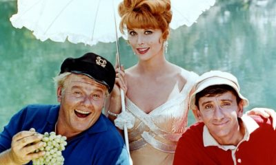 gilligans-island-cast-grapes