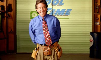 home-improvement-tim-allen-tool-time