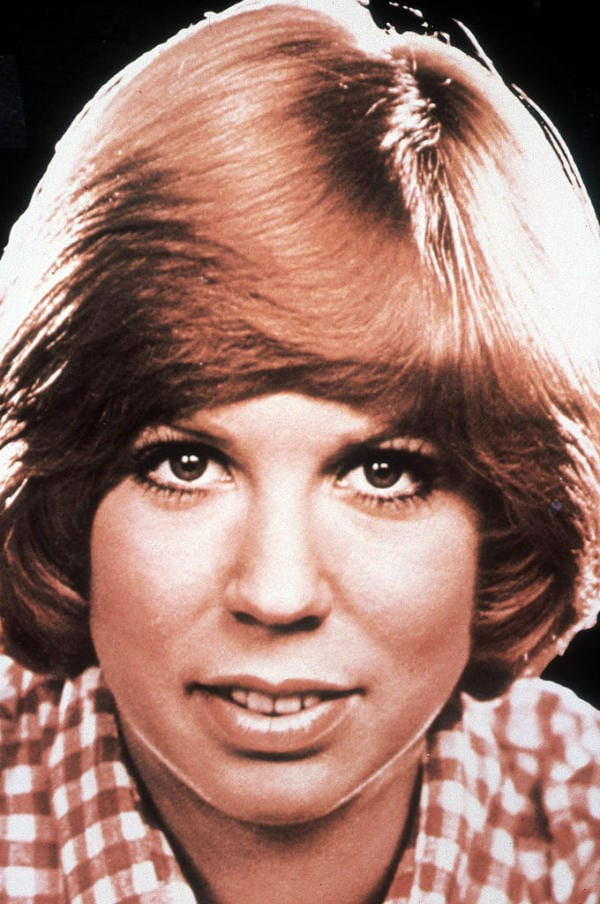 vicki lawrence 70s one-hit wonders