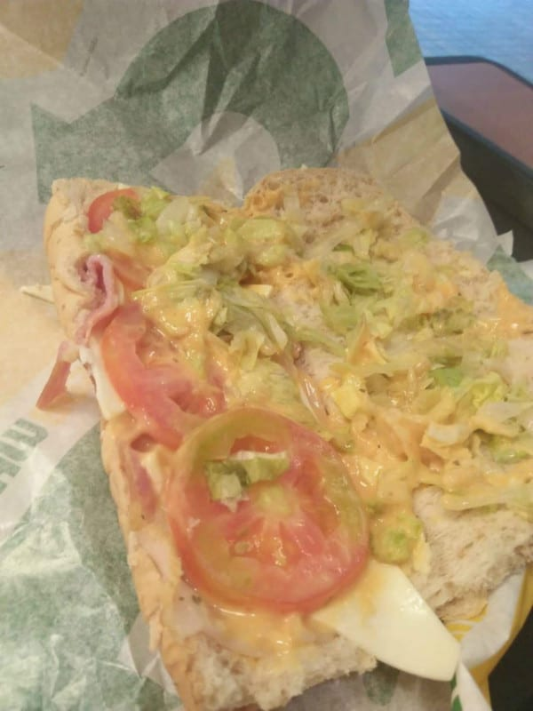 25 Of The Worst American Fast Food Restaurants, Ranked