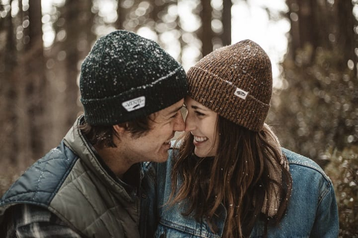 Study Reveals Couples Should Make Fun Of Each Other  Icepop-8521