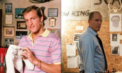 woody-harrelson-split