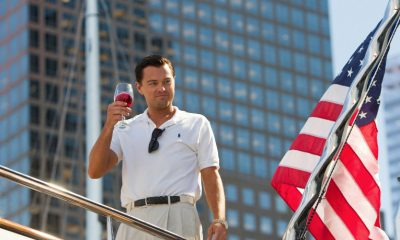 the-wolf-of-wall-street-dicaprio