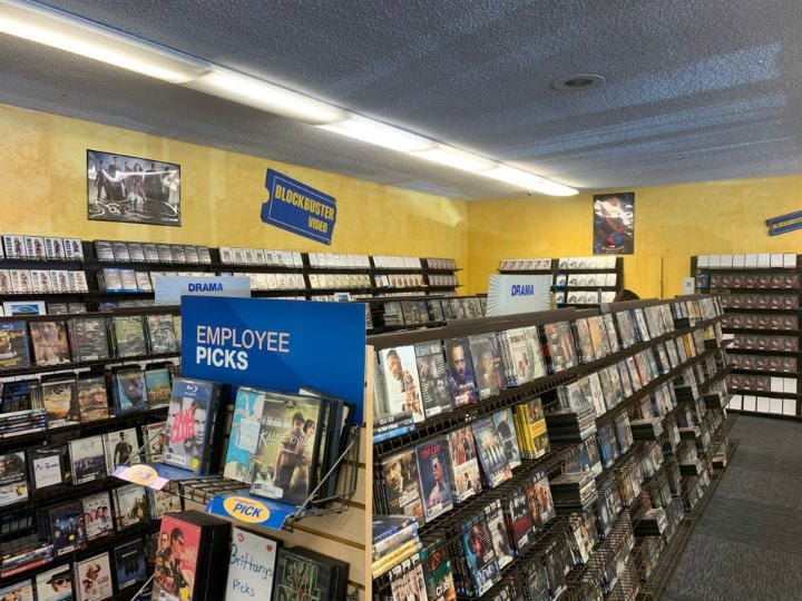 blockbuster kids will never understand