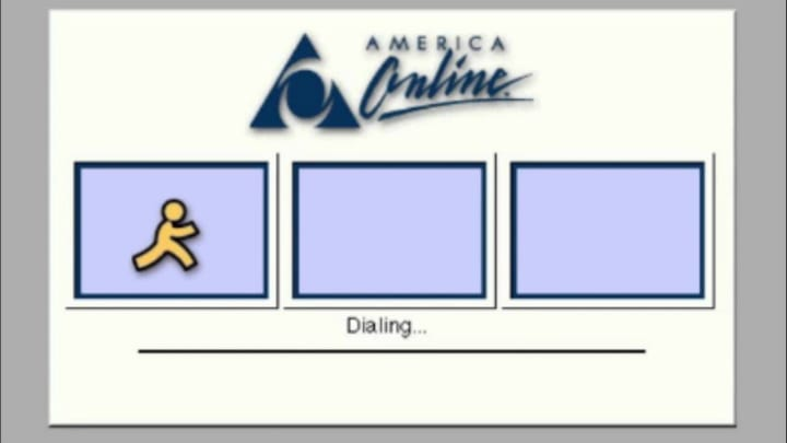 choosing phone and internet kids will never understand