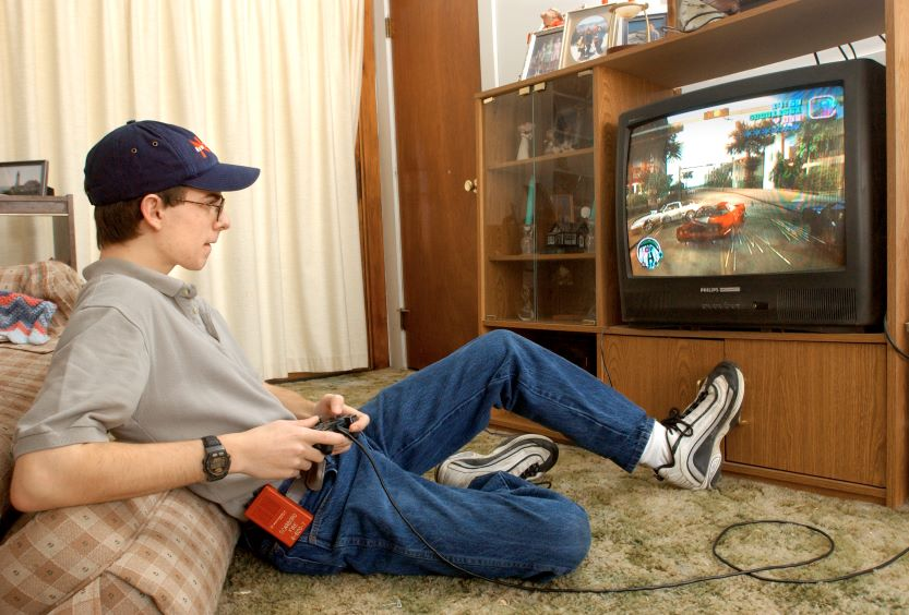 highest grossing video games, Grand Theft Auto, GTA